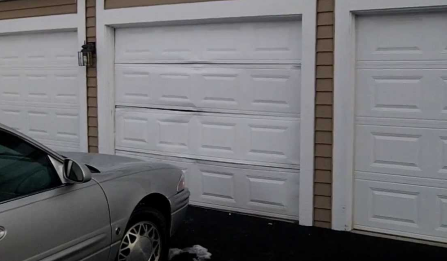 door replacement ideas home on decorating wow panels with garage